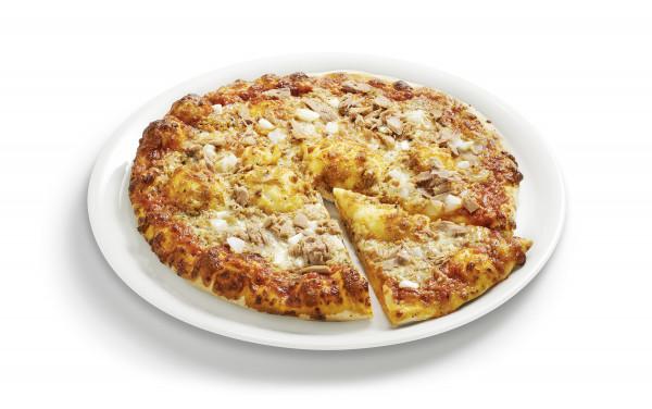 Pizza Thunfisch 30cm-TIGT