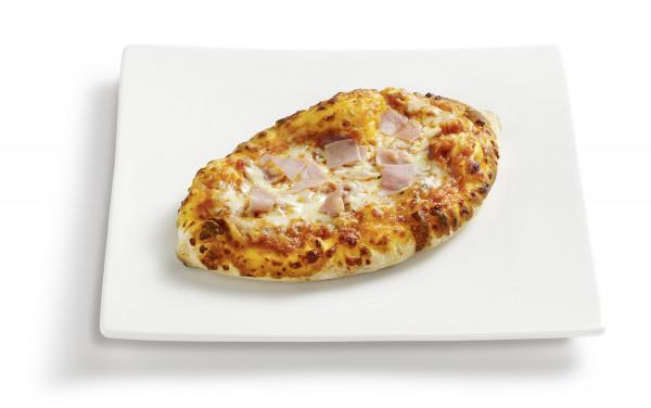 Pizzaship Schinken TIGT