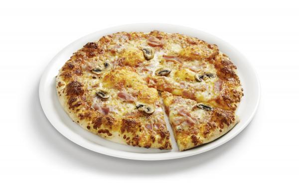 Pizza Capricciosa 30cm-TIGT