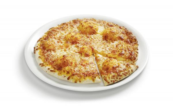 Pizza Margherita 30cm-TIGT