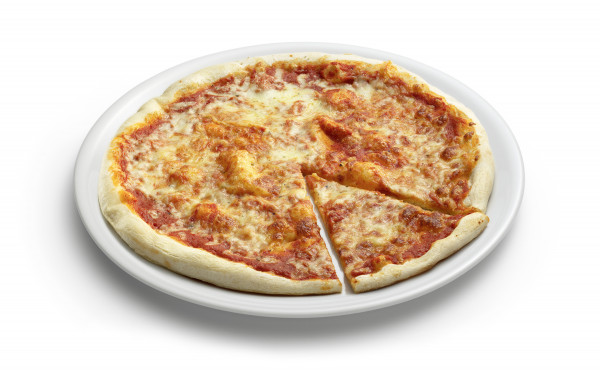 Premium Margherita 30cm-TIGT