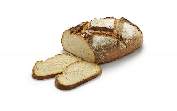 Bayrisches Landbrot