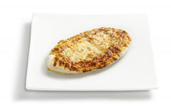 Pizzaship Margherita TIGT