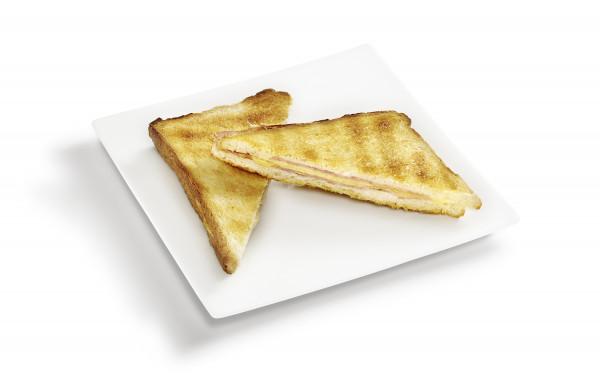Presto Spezial Toast